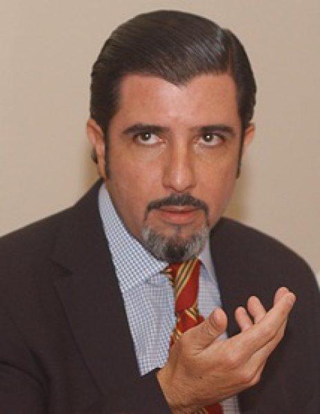 Xavier Castro Net Worth