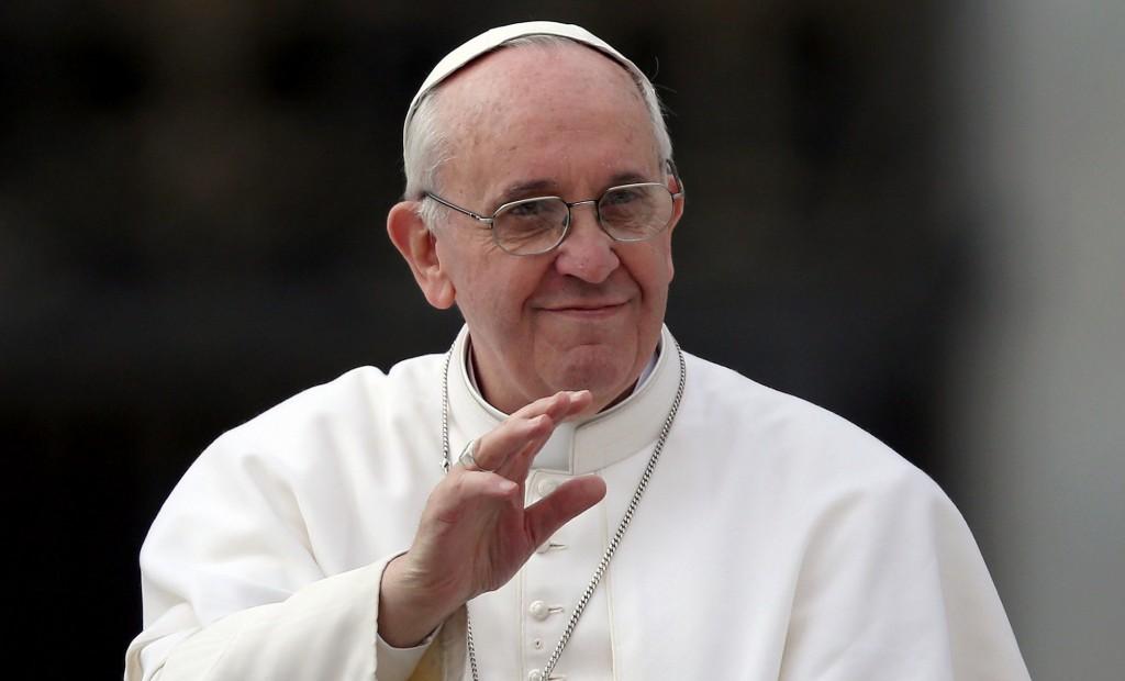 Papa Francisco Ecuador Papa Francisco a Ecuador
