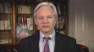Jualian Assange-onu-ecuadortimes-ecuadornews