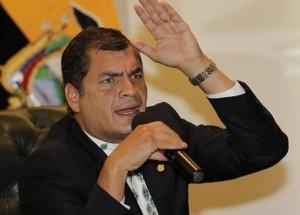 Rafael-Correa-ecuadortimes-ecuadornews