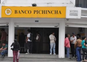 bancos privados- ganaron- ecuadortimes-ecuadornews