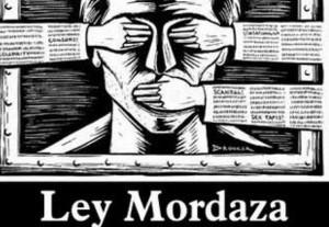 mordazaEcuadortimes-ecuadornews