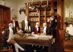 Image: www.enquito.com.ec