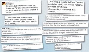 Image: El Telegrafo