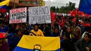 HRW-demoracondenas-ecuadortimes-ecuadornews
