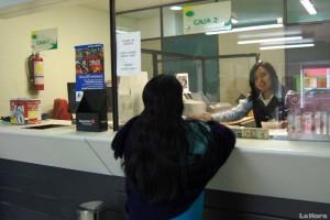 banca-ecuadortimes-ecuadornews
