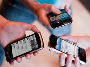 celulares-ecuadortimes-ecuadornews