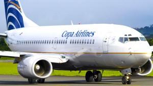 copa-airlines-ecuadortimes-ecuadornews