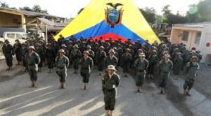 militares_1-ecuadortimes-ecuadornews