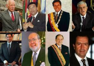 reducirpensionvitaliaexpresidentes-Ecuadortimes-Ecuador news-Noticias de Ecuador