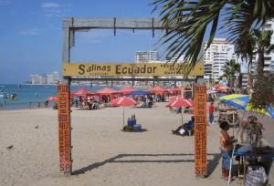salinas ecuador-ecuadortime-ecuadornews