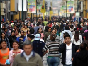 56,36personasquierenconsulta-ecuadortimes-ecuadornews