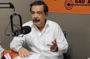abogado-jaime-nebot-ecuadortimes-ecuadornews