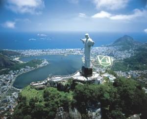 brasil-ecuadortimes-ecuaodnres