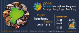 Image: Copei.edu.ec