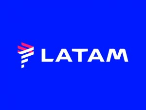 latam_-_logo_-_fondo_indigo-ecuadortimes.net