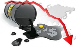 petroleo-ecuadortimes-ecuadornews