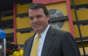 LuisNoboa-BarcelonaCS-Ecuadortimes-EcuadorNews