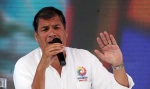 correa-sabatina-ecuadortimes-ecuadornews