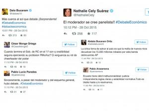 imabsfvsd-Ecuadortimes-Ecuador news-Noticias de Ecuador facebook