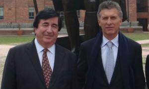 Duran-Barba-y-Macri-Mendoza-Post