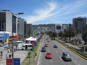 Ecuador-Quito-ecuadortimes-ecuadornews