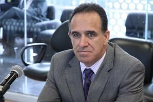 Ramiro-Gonzalez.-Foto-Asamblea-Nacional