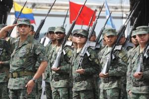 fuerzasArmadasEcuador-Ecuadortimes-ecuadornews