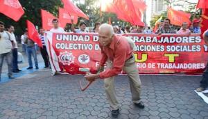 protestaoja-Ecuadortimes-EcuadorNews