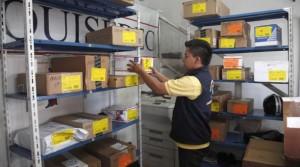 sistema-4x4-importaciones-ecuadortimes-ecuadornews