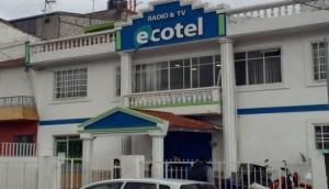 1450303857.ecotel-ecuadortimes-ecuadornews