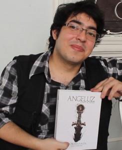 CARLOS MENDOZA-ANGELUZ-ECUADORTIMES-ECUADORNEWS