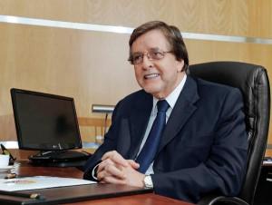 Eduardo-Egas- ecuadortimes-ecuadornews