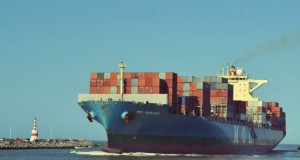 Exportaciones-ecuadortmes-ecuadornews