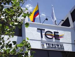 Tribunal Contencioso Electoral del Ecuador-ecuadortimes-ecuadornews