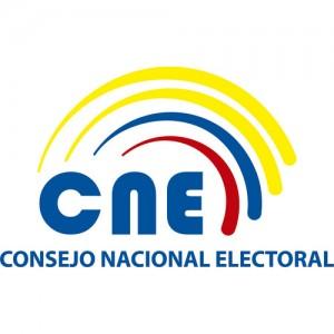 cnepartidos-ecuadortimes-ecuadornews