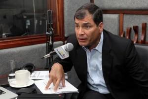 correa_presidente-ECUADORTIMES-ECUADORNEWS