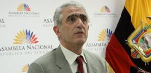 Image: Ecuavisa