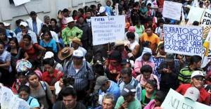 indc3adgenas-campesinos-sindicalistas-y-universitarios-anuncian-movilizaciones-en-toda-guatemala