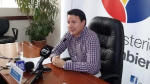ministroambiente-ecuadortimes-ecuadornews