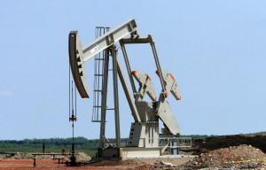 petroleo-ecuadortime-ecuadornews