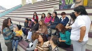 psicologosmagisterio-ecuadornews-ecuadortimes