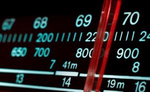 radio_dial-ecuadortims-ecuadornews
