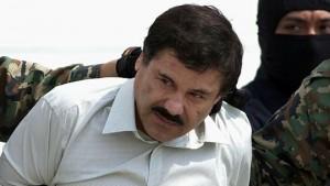 151017052507_el_chapo_cuando_fue_detenido_en_2014_624x351_ap_nocredit