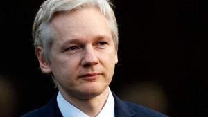 Assange-903-ECUADORTIMES-ECUADORNEWS