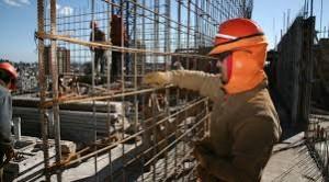 sector construccion desempleo- ecuadornews-ecuadortimes