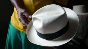 sombreros-ecuadortimes-ecuadornews