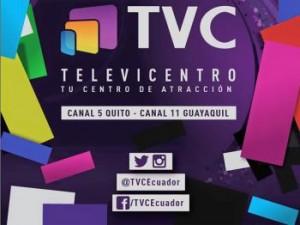 TVCENTRO-ECUADORTIMES-ECUADORNEWS