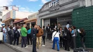 UTE-ECUADORTIMES-ECUADORNEWS