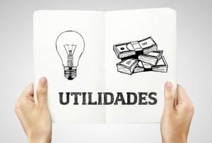 UTILIDADES_ECUADORTIMES.NET
